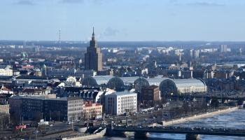 Минюст разработал новую систему оценки кадастровой цены недвижимости