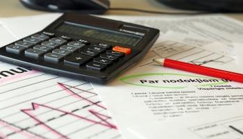 Mikrouzņēmēji Latgalē uzskata, ka nodokļu likmes celšana budžeta ieņēmumus nepalielinās