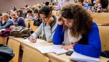 Тенденции в области высшего образования: кооперация вузов и новые программы обучения