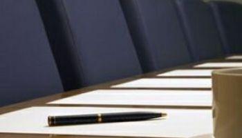 Partijas nesteidz iesniegt deputātu kandidātu sarakstus