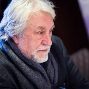 Ю. Кублановский: Европу накрыла эпидемия либерализма