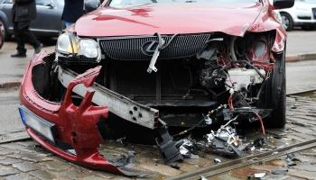 Погибшие на дорогах: почему всё меняется только к худшему?