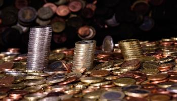 Ar atbalsta programmu naudas piesaistei kapitāla tirgos cer uz 15 projektiem