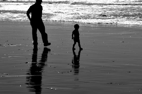 Ilmārs Mežs: Jāpalīdz ģimenēm ar bērniem, lai viņi nenonāktu ilgstošā nabadzībā