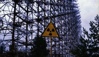 Černobiļas seku likvidētāju dzīve šodien