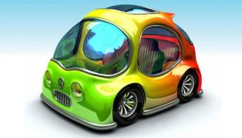 Viss par auto krāsošanu un eļļas piedevām!