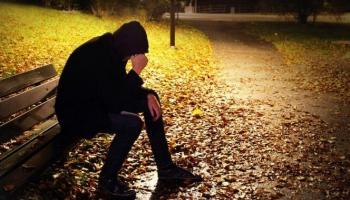 Posttraumatiskais stress: tam pakļauti 7-8% sabiedrības, vairāk sievietes