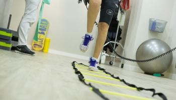 Физикальная терапия: как это работает?