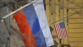 ASV plānotā aiziešana no kodollīguma ar Krieviju radījusi daudz jautājumu un neskaidrību