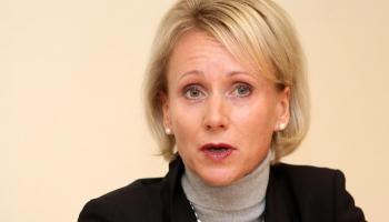 Imunizācijas padomes vadītāja: Vakcinācija pret Covid-19 varētu notikt pa daļām 2021.gadā