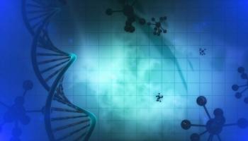 Nobela prēmiju medicīnā piešķir par šūnu pētījumiem