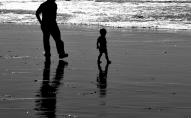 """Ar iniciatīvu aicina """"aukles līdzfinansējumu"""" piešķirt pašiem vecākiem"""