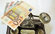 Pabalstu sistēma Vācijā: kāpēc vieniem tie šķiet dāsni, bet citiem – pazemojoši