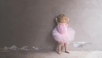 Бесплатные занятия для детей в Риге: от танцевальных баттлов до яхтенного дела