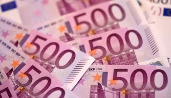Eiroparlamentāriešu viedokļi par cīņu ar nelegālās naudas darījumiem