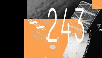 Epizode #243