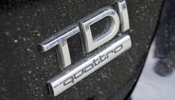 Автомобили с двигателями внутреннего сгорания: конец наступит уже в 2025 году?