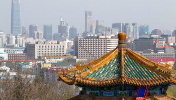 Leģendām apvītais Zīda ceļš Ķīnā