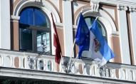 Aleksejs Rosļikovs: Bijušā mēra Ušakova vadībā pārmaiņas Rīgas domē nebūtu iespējamas