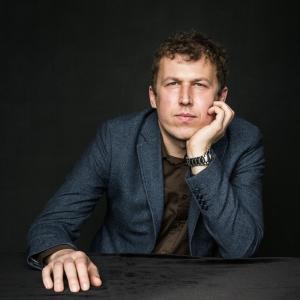Nils Sakss Konstantinovs: Mūzikas izvēle norāda arī uz cilvēkiem,kuri sastapti dzīves ceļā