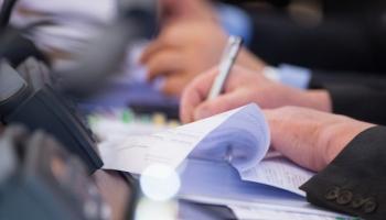 Национальные особенности латвийского законотворчества