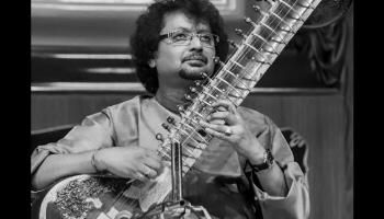 Sanjay Guha