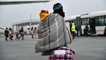 Мигранты в странах Балтии: станет ли их больше и стоит ли этого бояться?