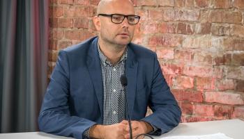 NEPLP aicina Kultūras ministriju sākt diskusiju par sabiedrisko mediju jaunās ēkas būvi