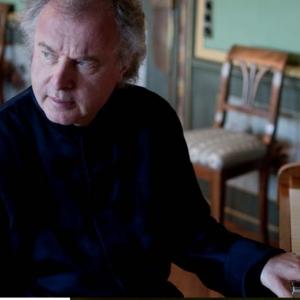Atrast to, kas aiz notīm. Intervija ar pasaulslaveno pianistu Andrāšu Šifu