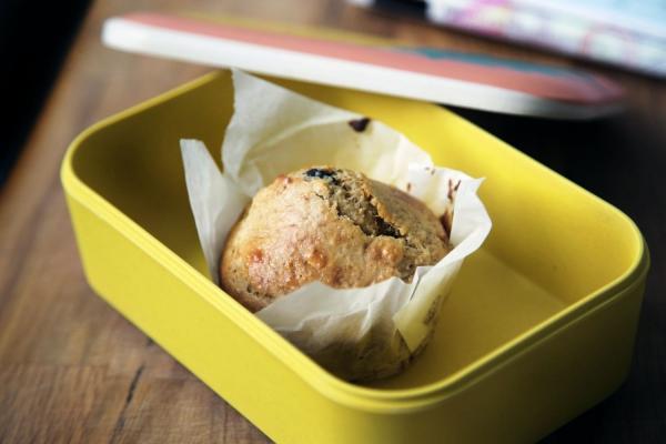Top ne tikai videi draudzīgs, bet arī ļoti gudrs pārtikas iepakojums