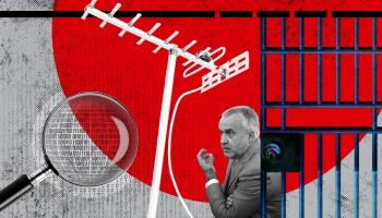 #25 Digitālās televīzijas krimināllieta: vai šajā lietā var cerēt uz taisnīgu atrisinājumu