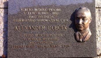 5. janvāris. Čehoslovākijas Komunistisko partiju sāk vadīt Aleksandrs Dubčeks