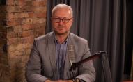 Rinalds Muciņš: Stradiņa slimnīcā plānveida pakalpojumus samazinās aptuveni uz pusi