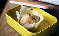 Ko piedāvāt veselīgās brokastīs skolēnam un ar ko piepildīt pusdienu kastītes?