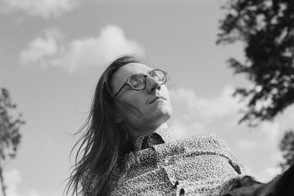 Toms Babincevs: Filozofija ir tiekšanās uz kaut ko - uz skaisto, uz zināšanām