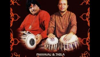 Bhawani Shankar & Abhijeet Banerjee