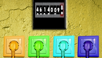Энергоэффективность бытовой техники: зачем читать инструкцию?