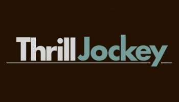 """Izdevniecības """"Thrill Jockey"""" apskats"""