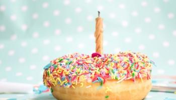 Cukurs bērna uzturā: tas ir paslēpies daudzos produktos