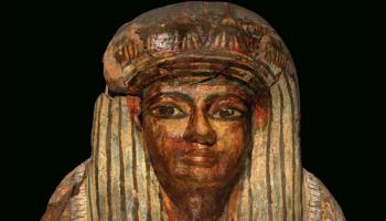 16. februāris. Britu arheologs Hovards Kārters atrod Tutanhamona kapenes