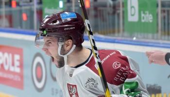 Kas izlasi sagaida hokeja zemē Slovākijā?