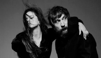 Eiropas Pasaules mūzikas aptauja (WMCE) – 2020. gada populārākie albumi