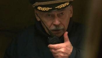 Владимир Сулимов: Мне далеко за 80, секрет моей молодости - сцена