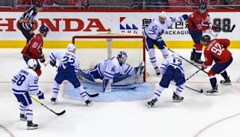 Hokejs un aviosatiksme