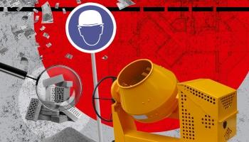 #31 Būvniecības pelēkā zona: firmas brīvi piedāvā preces un pakalpojumus bez PVN