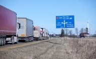 Atļaus iedzīvotāju brīvu kustību Baltijas valstīs, domā atsākt starptautiskos pārvadājumus