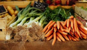 Биологические продукты: особая польза или маркетинговый трюк?