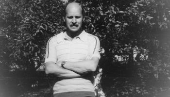 Pētera Vaska Partita čellam un klavierēm (1974, 2001). Autora un Ērika Kiršfelda komentārs