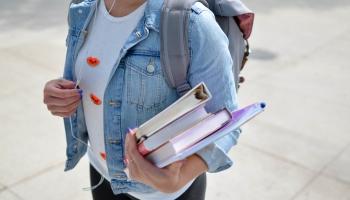 """Mācību pārtraukšanas riski skolēniem: Projekta """"Pumpurs"""" darbība un izaicinājumi"""