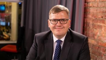 Ministrs jūtas drošs gadījumā, ja novadu reformu apstrīdēs Satversmes tiesā